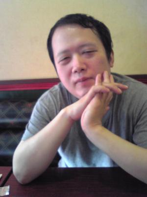 【こども】ロリコンさんいらっしゃい58【大好き】YouTube動画>4本 ニコニコ動画>5本 ->画像>325枚